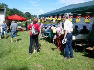 09k Sommerfest 2016