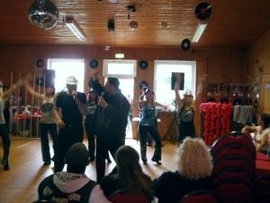 Sommerfest 2015 06