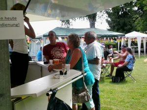 05k Sommerfest 2016