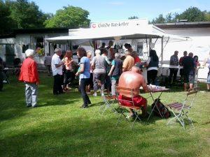 10k Sommerfest 2016