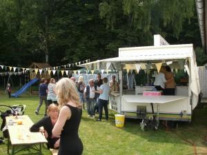 Sommerfest 2015 05