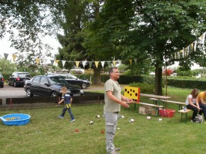 Sommerfest 2015 07